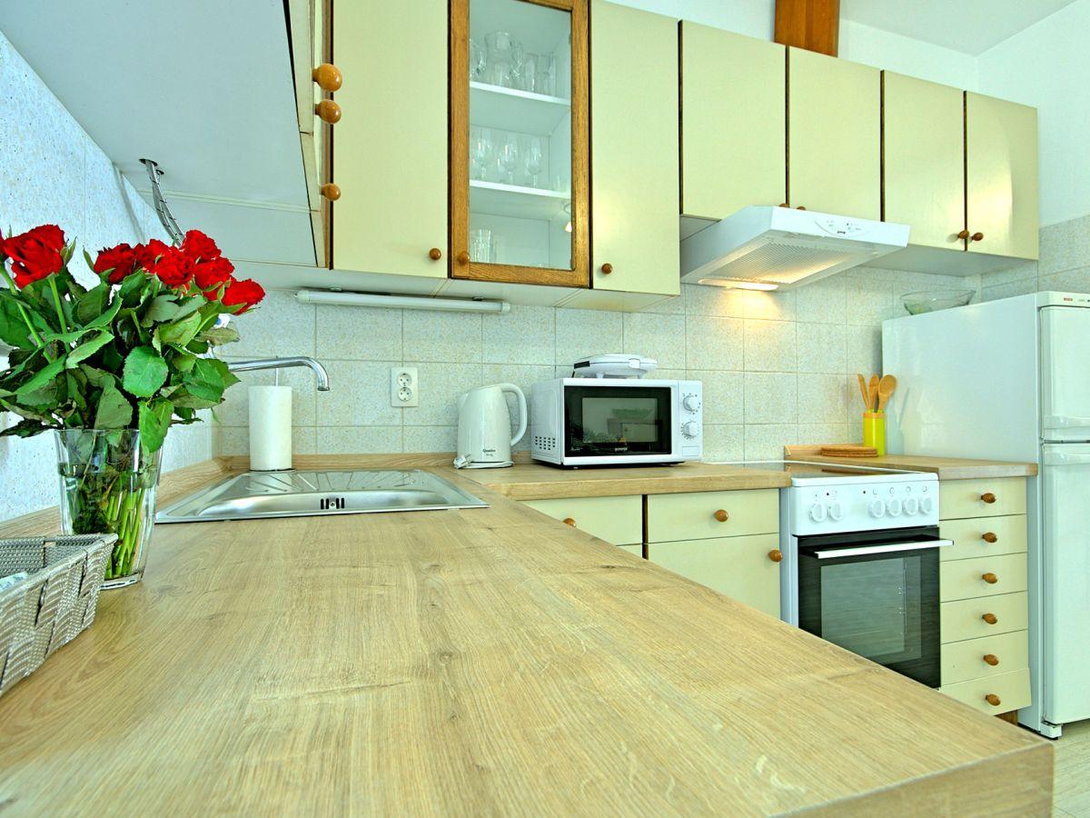 Küche Pina Home Design Ideen
