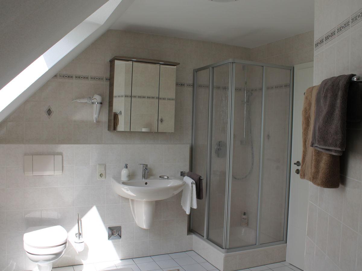 ferienwohnung auf der moselh he rhein mosel dieblich frau sandra escher. Black Bedroom Furniture Sets. Home Design Ideas