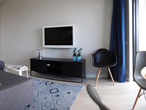 Holiday apartment Horyzont 412