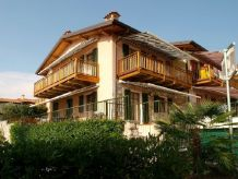 Ferienwohnung Residenza Cristina