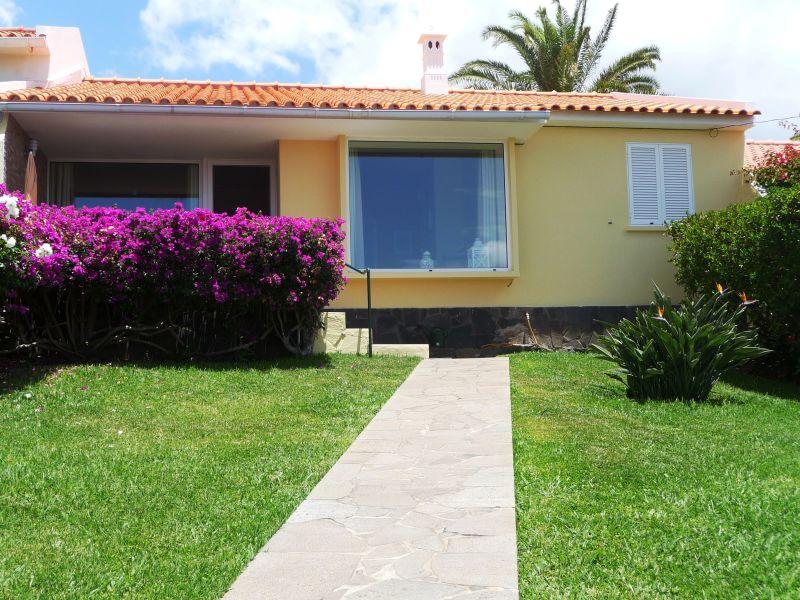 Ferienhaus Casa R30