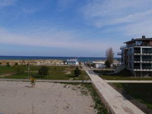 Ferienwohnung Ostseezauber