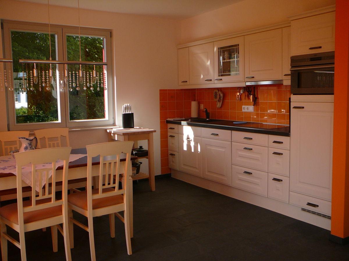 ferienhaus strandl ufer r gen halbinsel wittow. Black Bedroom Furniture Sets. Home Design Ideas