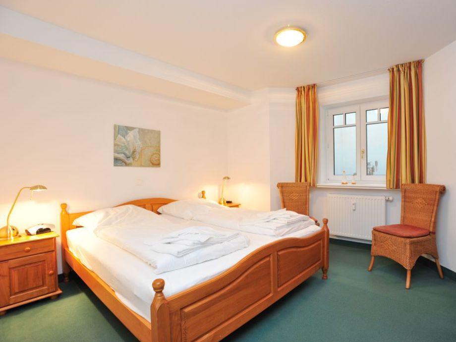 ferienwohnung 9 alte stadtg rtnerei k nig sylt has 09 sylt westerland firma k nig. Black Bedroom Furniture Sets. Home Design Ideas
