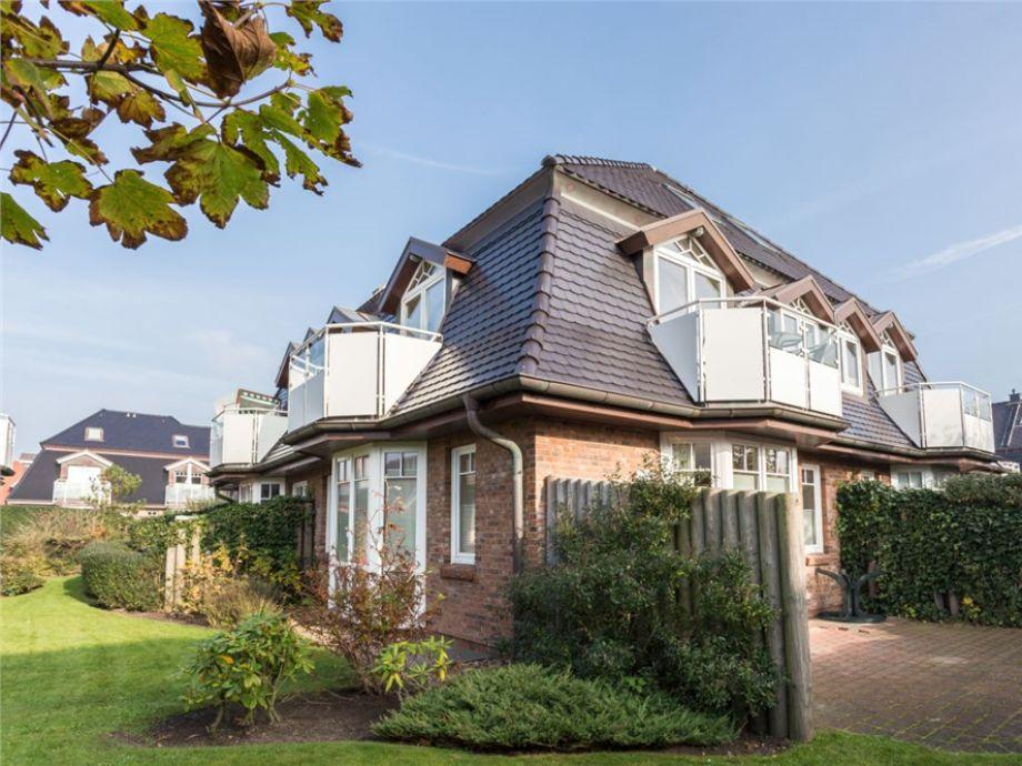 ferienwohnung 20 alte stadtg rtnerei k nig sylt has 20 sylt westerland firma k nig. Black Bedroom Furniture Sets. Home Design Ideas