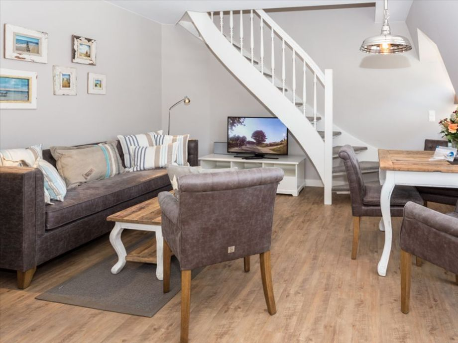 ferienwohnung 21 alte stadtg rtnerei k nig sylt has 21. Black Bedroom Furniture Sets. Home Design Ideas