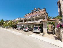 Ferienwohnung Villa Sanmichele A-11