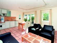 Ferienwohnung Inselhaus Dornbusch