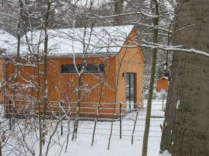 Ferienhaus Annas Haus