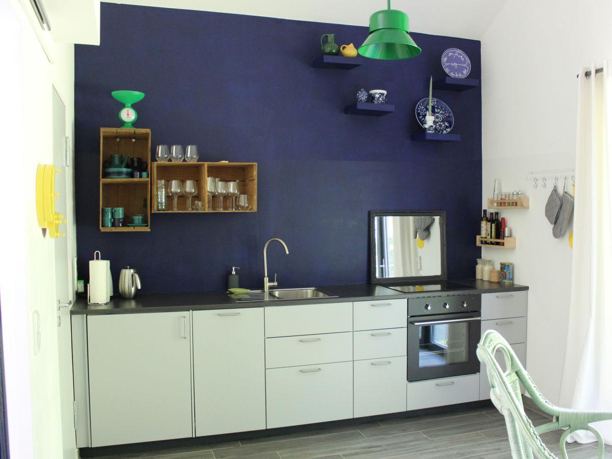 ferienhaus annas haus sch nwalde glien frau andrea obijou. Black Bedroom Furniture Sets. Home Design Ideas