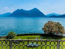 Ferienwohnung La Villa di Elena Nr. 1