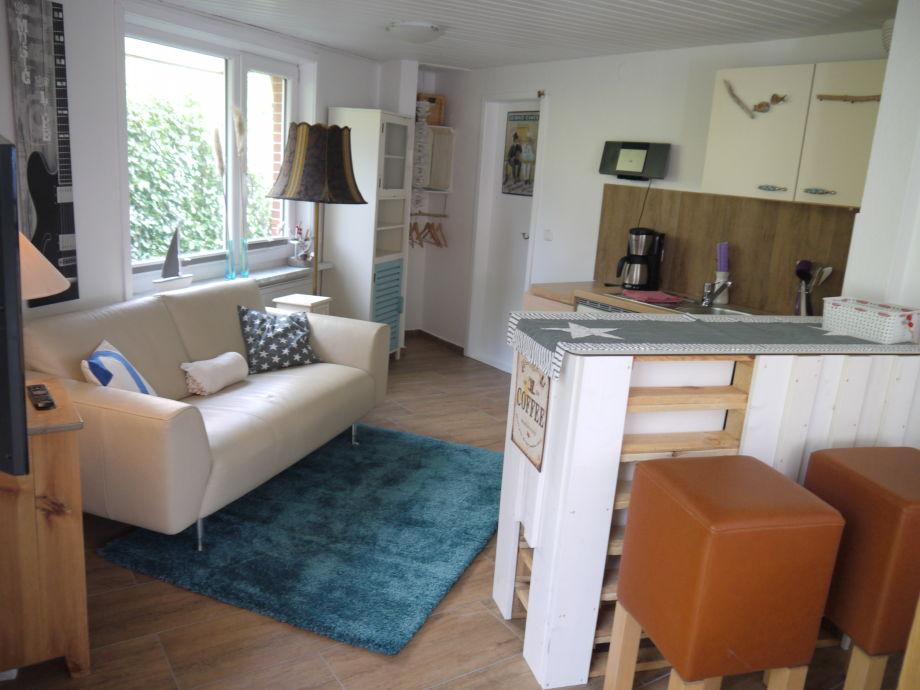 ferienwohnung den lille treibhaus nordsee firma holmer dreessen gmbh frau walzer. Black Bedroom Furniture Sets. Home Design Ideas