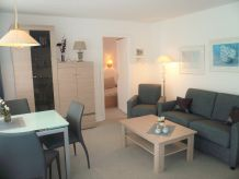 Apartment Beate 51