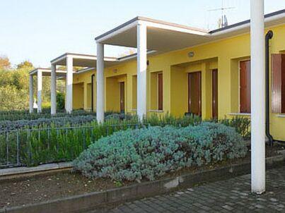 Vanessa - Manerba Residence