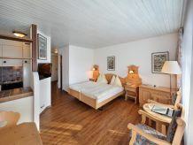 "Ferienwohnung ""Attika"" im Aparthotel Eiger (Obj. GRIWA6600)"
