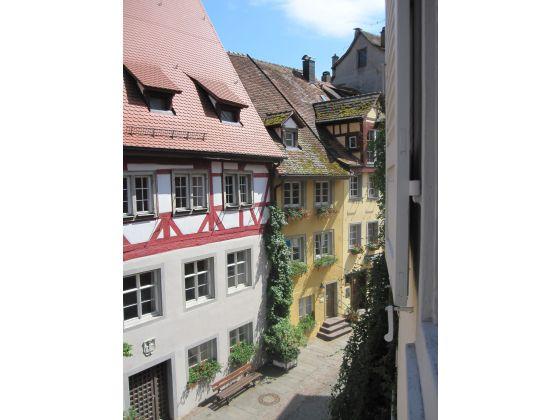 Apartment Nr 3 Im Rodt 39 Sches Palais Bodensee Meersburg