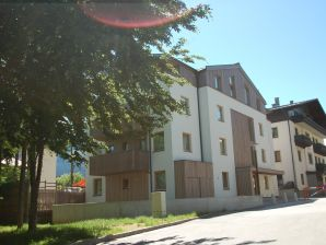 Exklusives Apartment Mandalisa Zell City