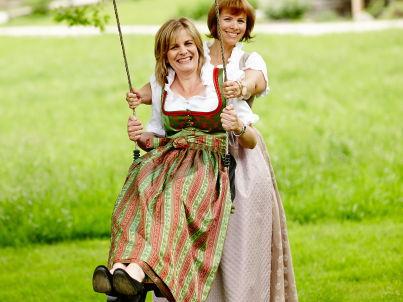 Ihr Gastgeber  Schlüsselzeit Ferienwohnungen GbR