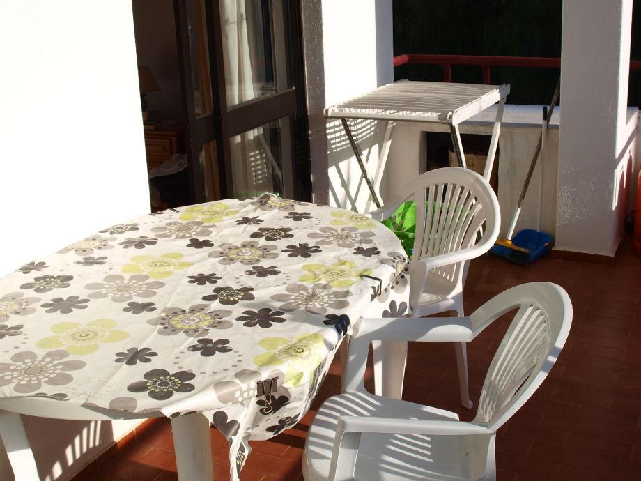 ferienwohnung in manta rota tavira faro familie anibal lourenco. Black Bedroom Furniture Sets. Home Design Ideas