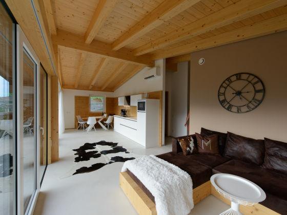 ferienwohnung moarlodge s dtirol meraner land burgstall firma moar gmbh frau susanne. Black Bedroom Furniture Sets. Home Design Ideas