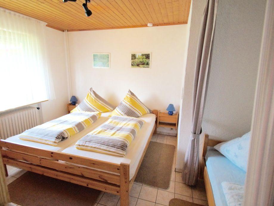 Schlafzimmer Ohne Fenster Zulässig # Goetics.com > Inspiration ...