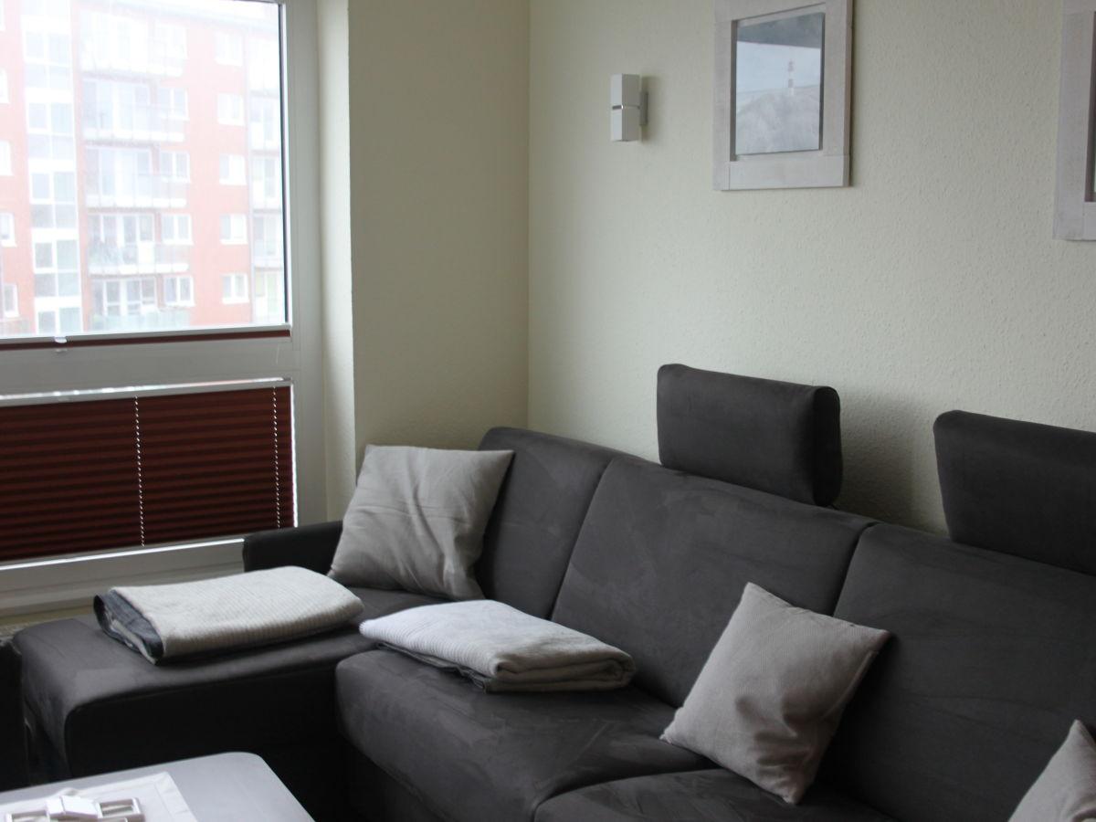 sitzecke wohnzimmer ~ home design inspiration und interieur ideen