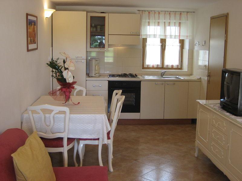 Ferienhaus IDA