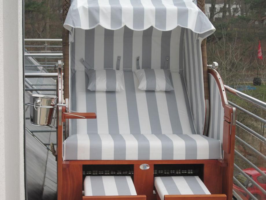 ferienwohnung hamburg 3 6 molis hohwachter bucht hohwacht frau solveig molis. Black Bedroom Furniture Sets. Home Design Ideas