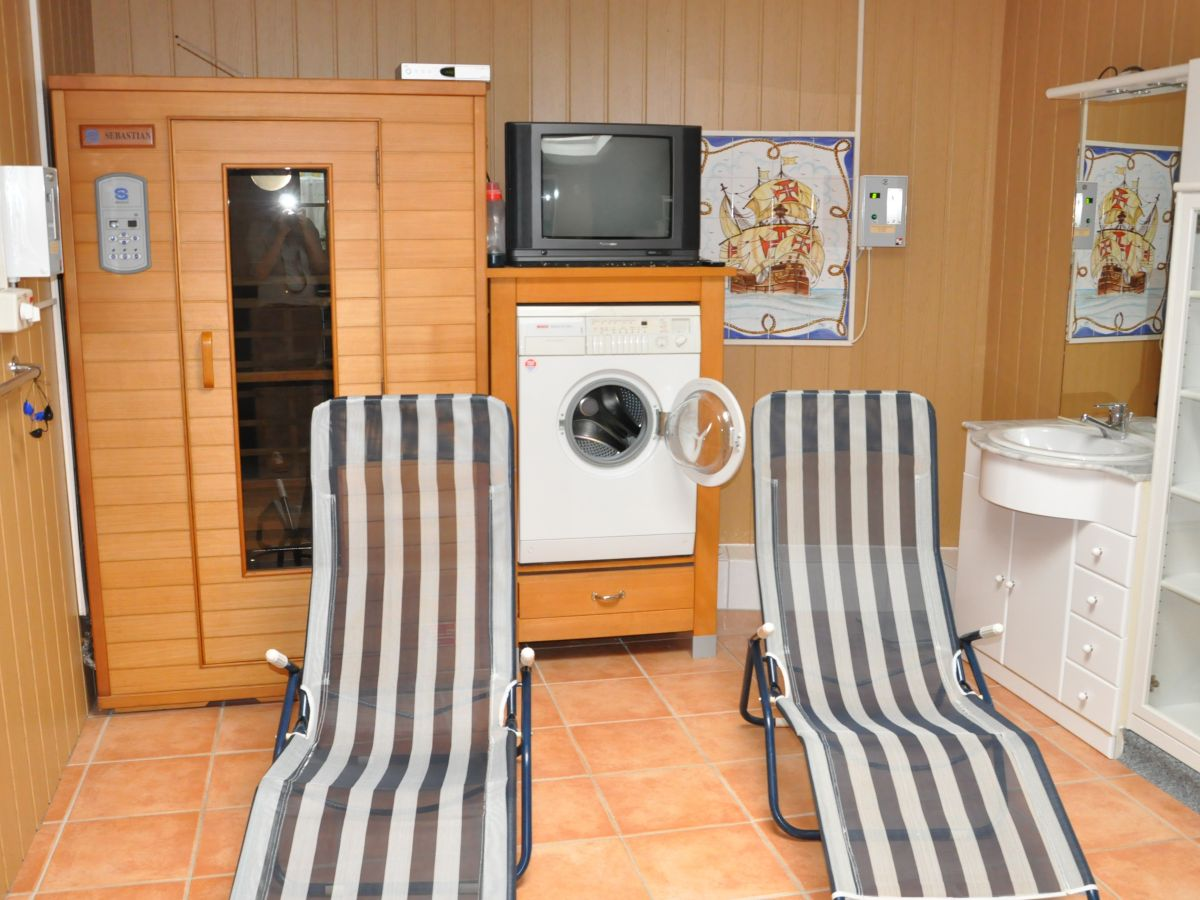 ferienhaus krauss gisela carolinensiel familie krauss. Black Bedroom Furniture Sets. Home Design Ideas