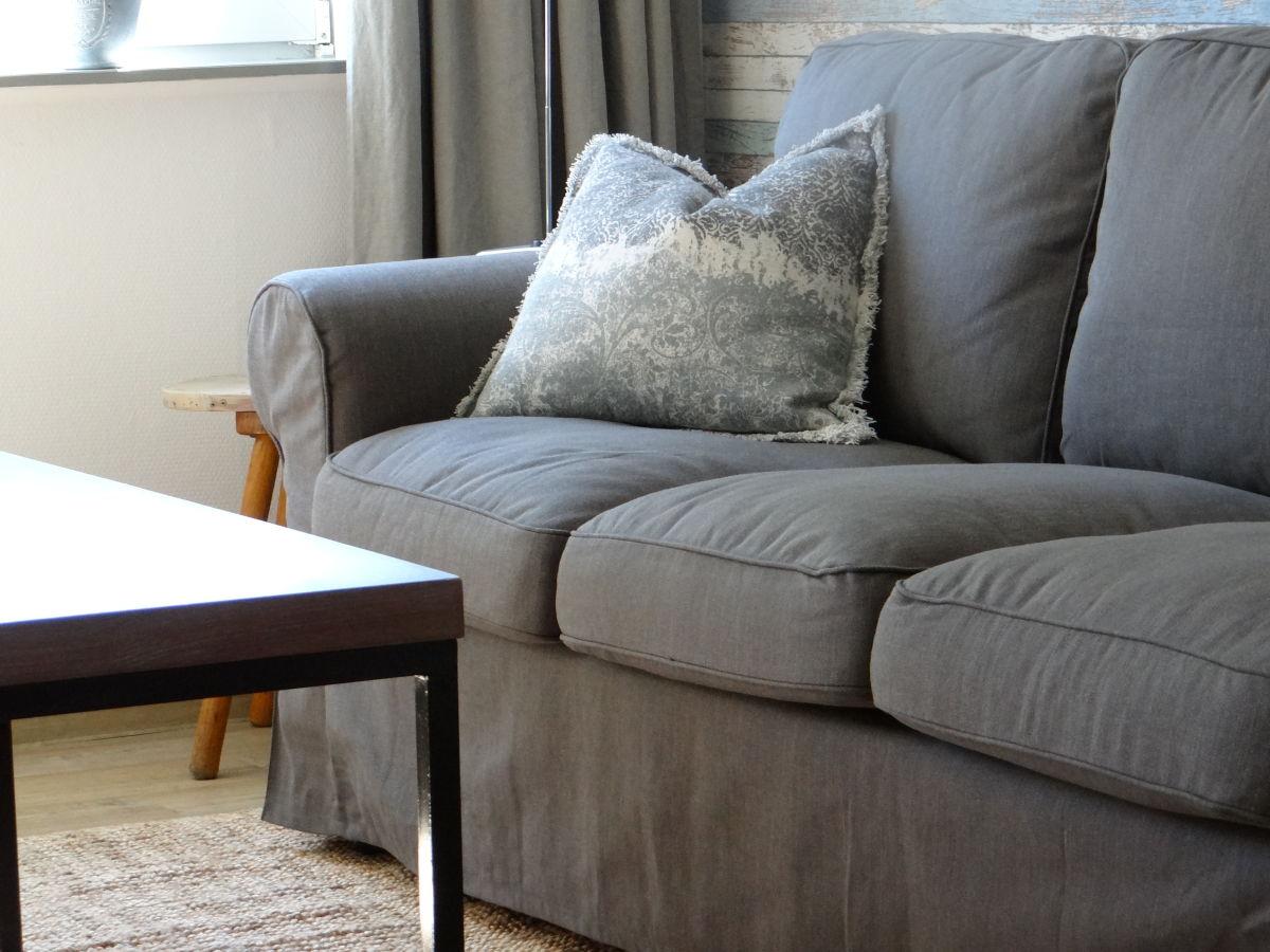 ferienwohnung die kleine schwester l neburger heide. Black Bedroom Furniture Sets. Home Design Ideas