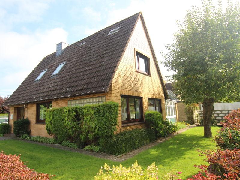 Ferienhaus Gönn - di - dat
