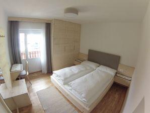 Ferienwohnung Apartment Cesa Vernel