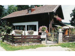 Ferienhaus Schlierach-Häusl