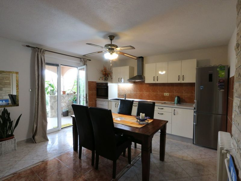 Apartment Moreta