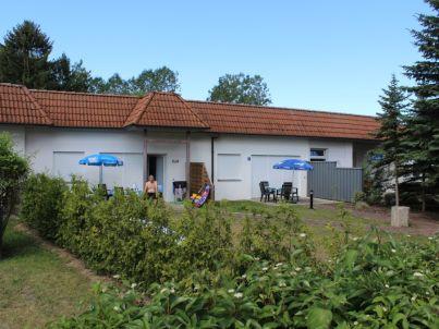 Ferienpark Lenzer Höh IV