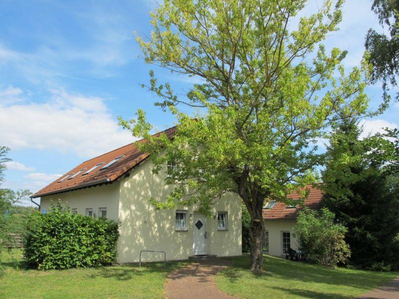 Ferienhaus Ferienpark Lenzer Höh V