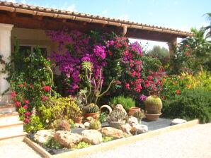 Ferienwohnung Casa Bonita