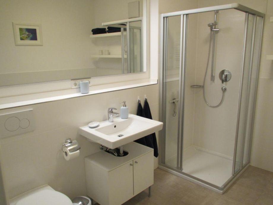 ferienwohnung koch im winklmoos sch nau am k nigssee firma ferienwohnungen giesenberg frau. Black Bedroom Furniture Sets. Home Design Ideas