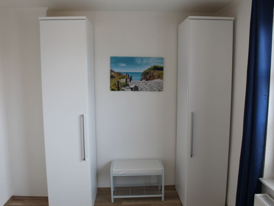 ferienwohnung borkum im haus kleine auszeit 2 borkum. Black Bedroom Furniture Sets. Home Design Ideas