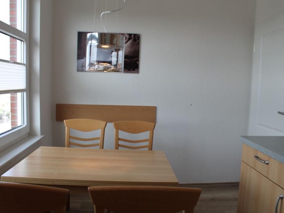 ferienwohnung borkum im haus kleine auszeit 2 borkum familie monika u wilhelm bock. Black Bedroom Furniture Sets. Home Design Ideas