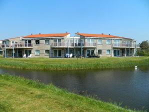 Ferienwohnung Residence Juliana Nr. 21