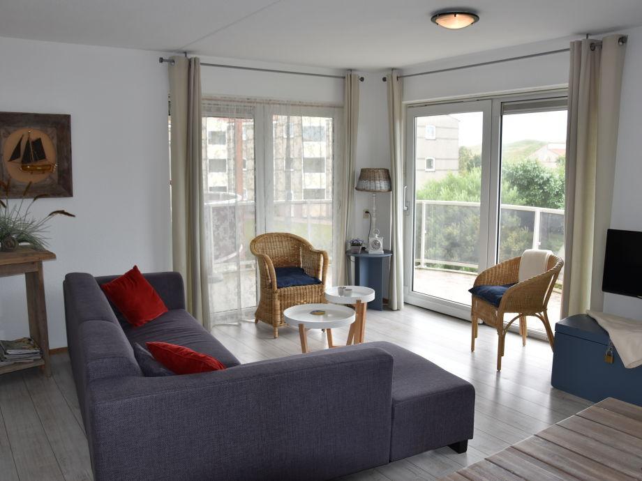 Ausstattung Residence Juliana Nr. 64