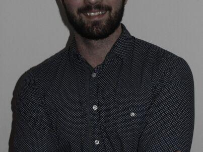 Ihr Gastgeber Laurent Kuhr