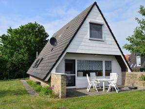 Ferienhaus Haus Julia