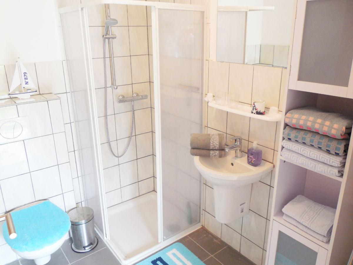 ferienwohnung kornblume an der sch nen ostseek ste schleswig holstein ostsee schlei rabenholz. Black Bedroom Furniture Sets. Home Design Ideas