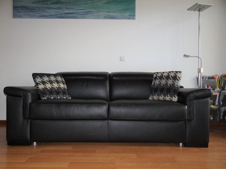 ferienwohnung dg fewo haus mecklenburg ostsee frau martina engemann. Black Bedroom Furniture Sets. Home Design Ideas