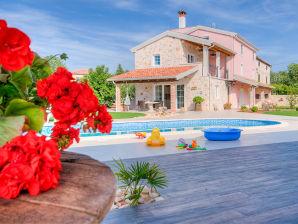Villa Lemaliante