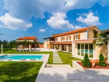 Villa Villa Viscum