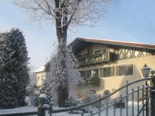 Ferienwohnung Häusl im Park