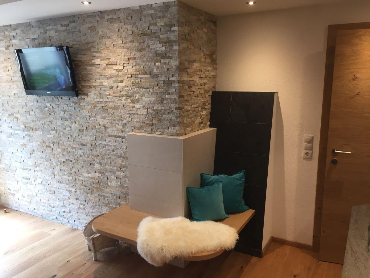 apartment hochf gen ersten ferienregion im zillertal. Black Bedroom Furniture Sets. Home Design Ideas